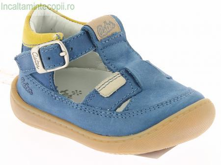 Aster-Pantofi copii Aster 416180-10