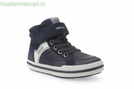 GEOX-Sneakers Geox j64a4a