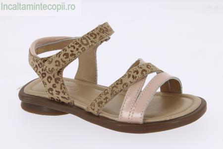 MOD8-Sandale copii Mod8 200949-30