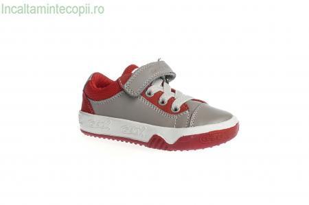 GEOX-Pantofi sport Geox J4222A