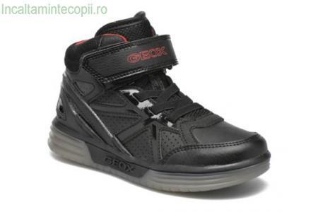 GEOX-Tank sneakers Geox baieti j5429c