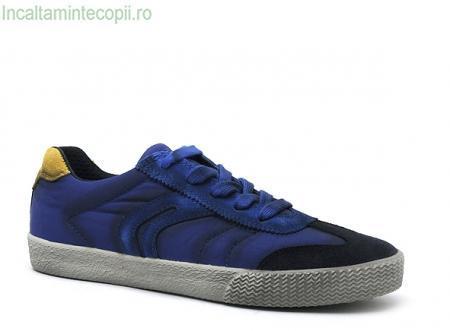 GEOX-Sneakers primavara copii J62A8D