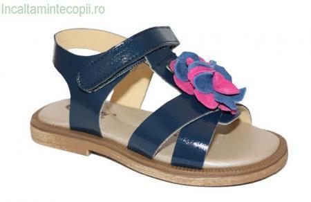 Billowy -Sandale fete Billowy 6507C14