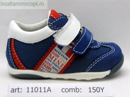 BALDUCCI-mini sport 11011A