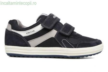 GEOX-Sneakers copii Geox J72A4A