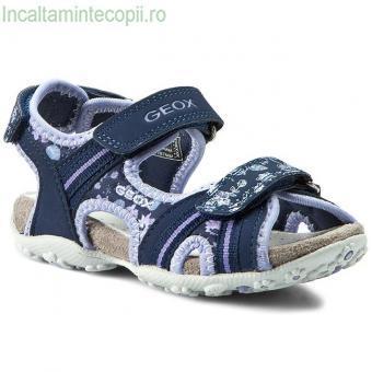 GEOX-Sandale sport Geox copii J52D9A