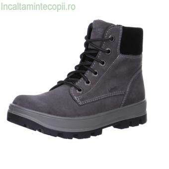 SUPER FIT-Bocanci impermeabili GoreTEX 5-00474-06