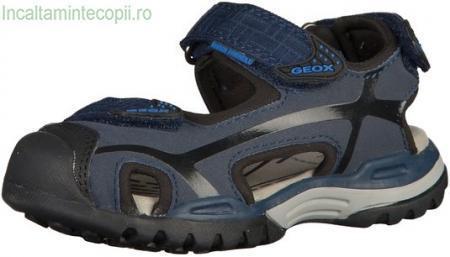 GEOX-Sandale sport copii Geox j620rc