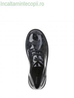 GEOX-Pantofi-lac oxford copii Geox j6420m