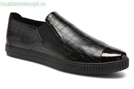 GEOX-Pantofi geox dama D641MB